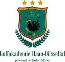 Golfakademie Haan-Düsseltal